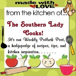 rnade vvith 