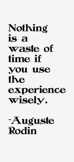 NotKing 