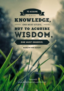 TO ACQUIRE 