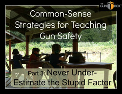 åJN 