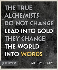 THE TRUE 