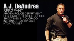 A.J. DeAndrea 