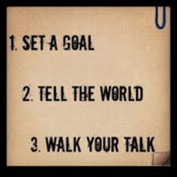 T. SETA GOAL 