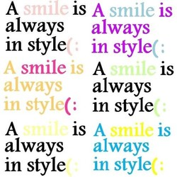 is I 