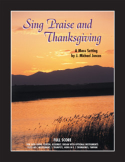 Sing Traise and 
