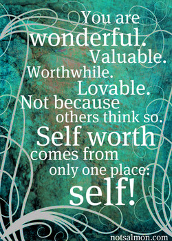 o rf 