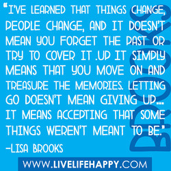 THAT THINGS CHANCE 