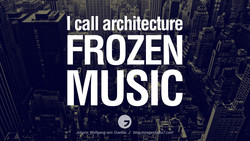 I ca architecture 