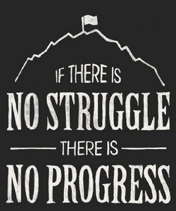 IF THERE IS 