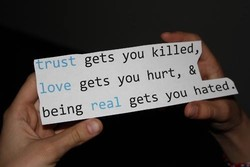 aust 