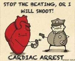 STOP THE EATING, OR 