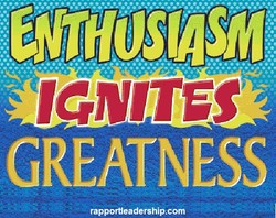 IGNITES 