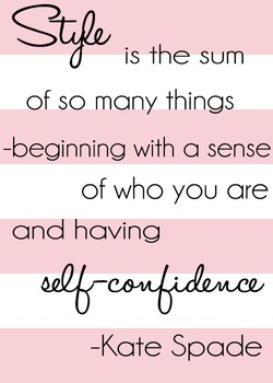is the sum 