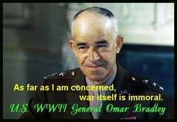 As far as I am eon rned, 