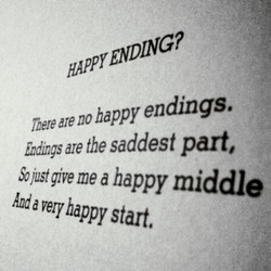 BPPYENDING? 