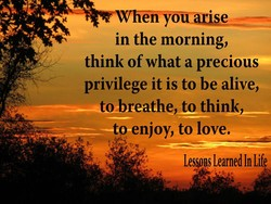 en yo 