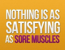 NOTHING AS 