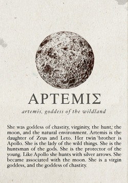 APTEMI) 