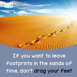 and.com 