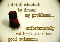 i drink a.Trnh011 