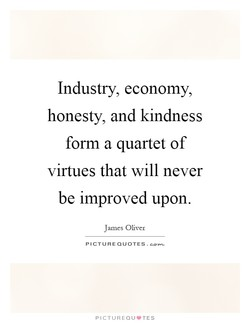 Industry, economy, 