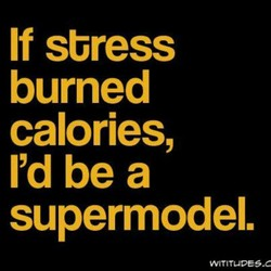 If sbress 