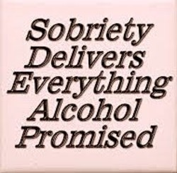 Sobriety 