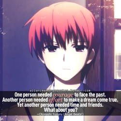 allanimemarqg