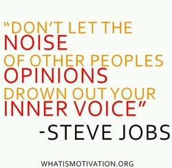 uDON'T LET THE 
