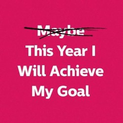 This Year I 