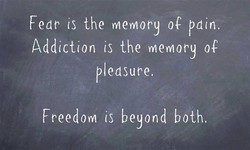 Pedr is the memory Pdin. 