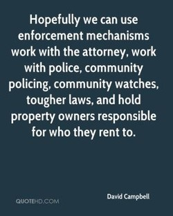 Hopefully we can use 