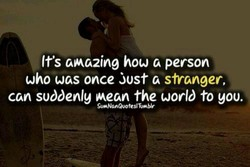 It's ap«Q2ing how CA person 