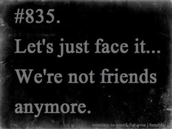 #835. 