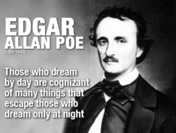 EDGAR 