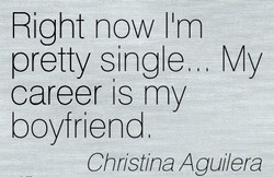Right now 11m 