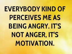 EVERYBODY KIND OF 