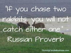 you chase +wo 