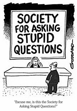 SOCIETY 