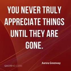 YOU NEVER TRULY 