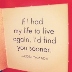 had 