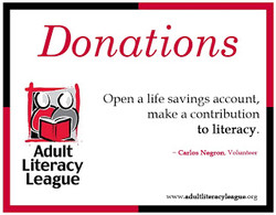 Donations