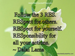 wwvoBestQuotes4Youocom 