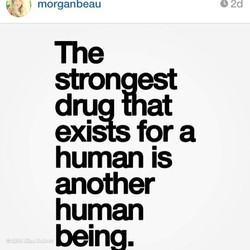 morganbeau 