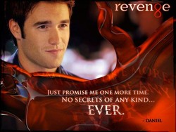 reven 