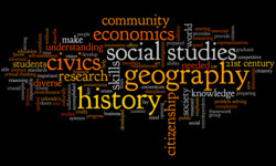 communi.ty 