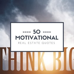 ____ 50 