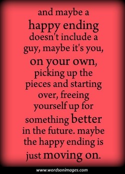 and maybe a 
