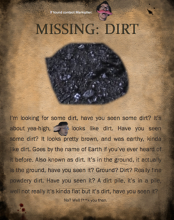 1 found contact Markipl•r: 
