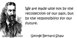',info 